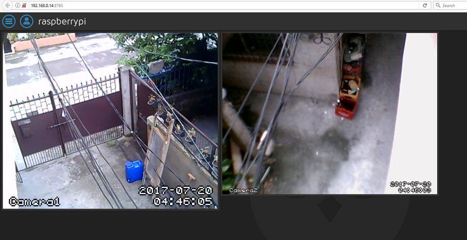 video-veb-kamera-domashnee-video-tayskiy-massazh-dlya-zhenshin-video