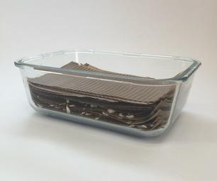 Производство мицелия вешенки в домашних условиях